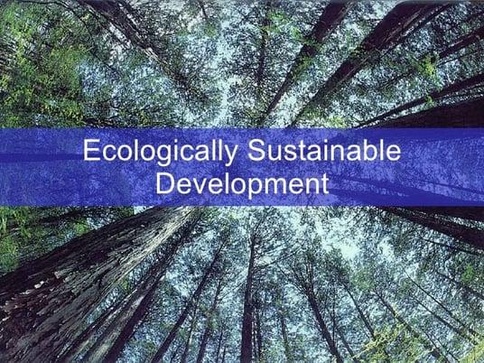 1-ecologically-sustainable-development-1-728