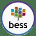 BESS-1