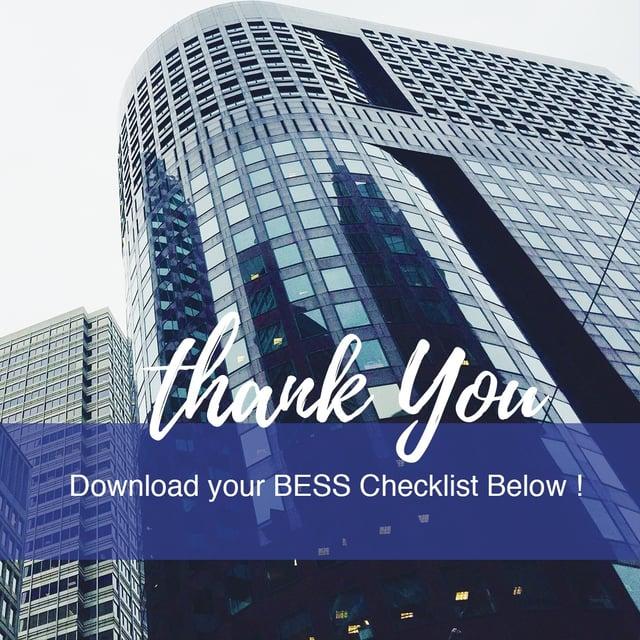 BESS_ThankYou.jpg