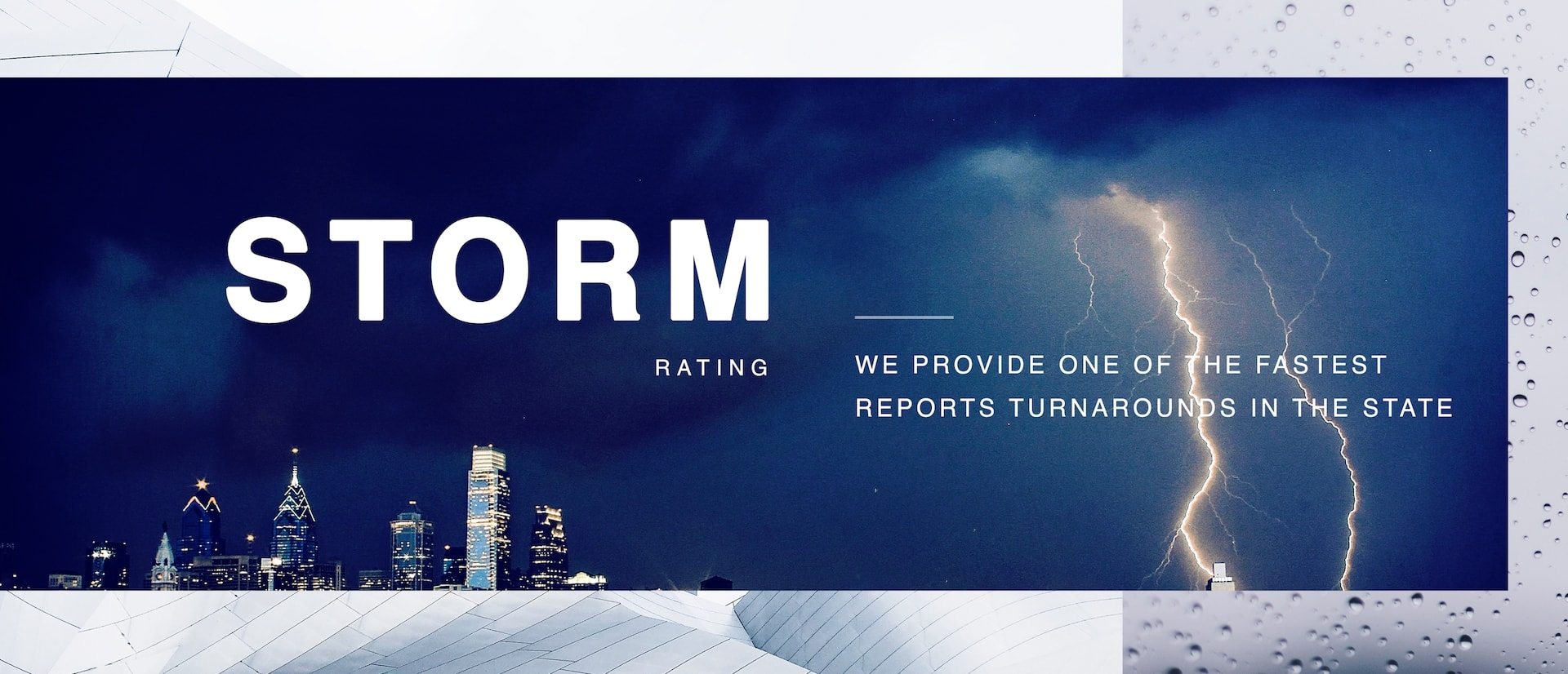 Banner_Storm-1-1