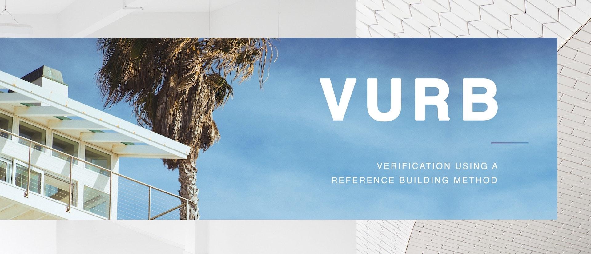Banner_VURB-min