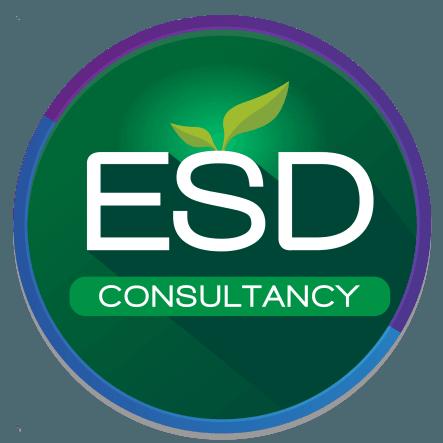 ESD CONSULTANCY