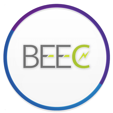 BUILDING ENERGY EFFICIENCY CERTIFICATE