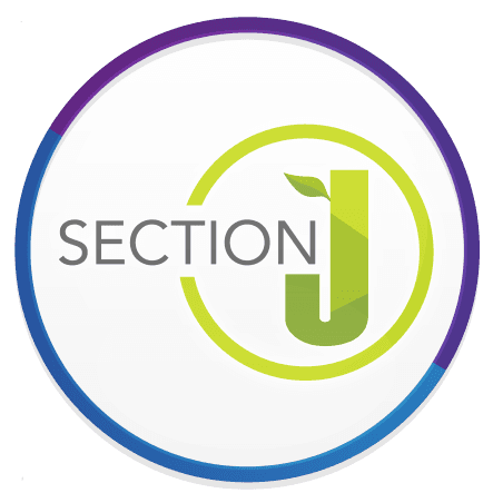 SECTION J