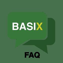 logo-linked-to-basix-FAQ.jpg