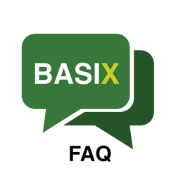 logo-linked-to-basix-FAQ.jpg