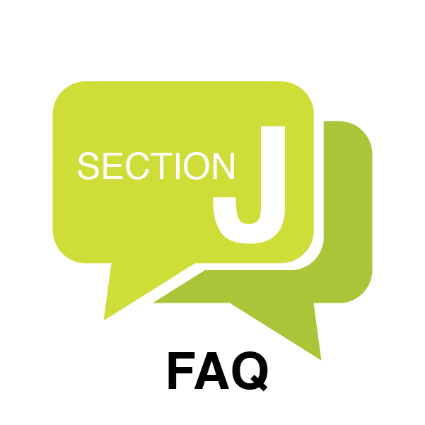 logo-linked-to-Section-J-FAQ.jpg