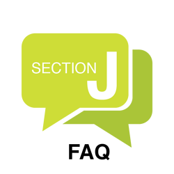 logo-linked-to-Section-J-FAQ.jpg
