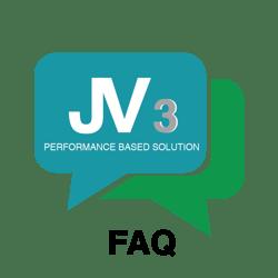logo-linked-to-JV3-FAQ.jpg