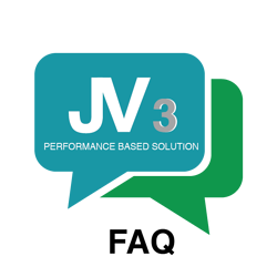 logo-linked-to-JV3-FAQ.jpg