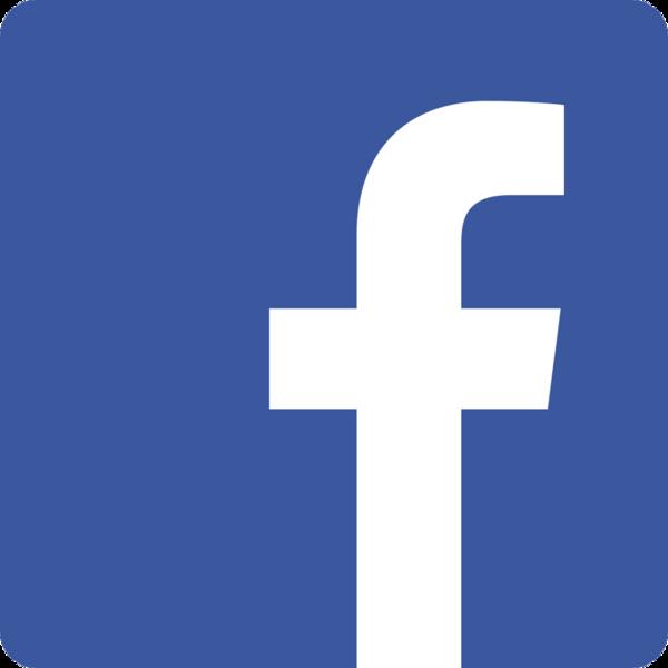 Certified Energy Facebook