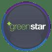 Green Star-1