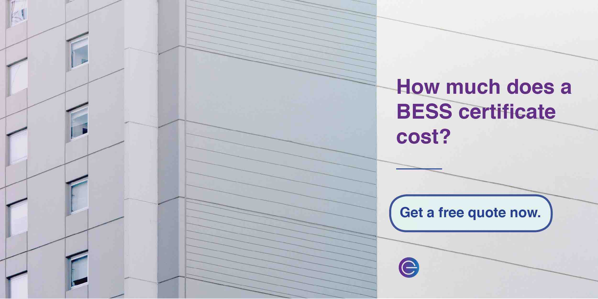 How much does.a BESS cost-min-1