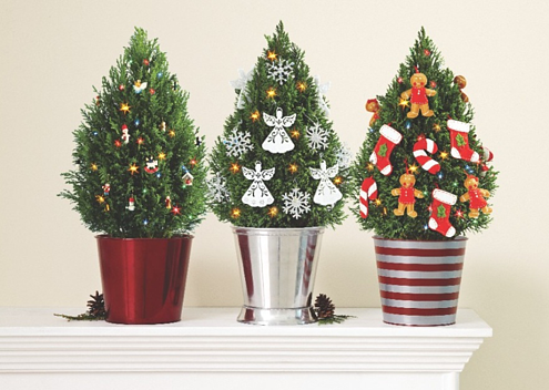 7 Tips for a Sustainable Christmas