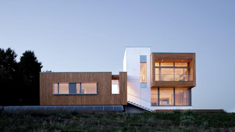 Why Passive House is the latest update in Australian Sustainability