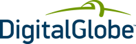 DigitalGlobe_logo.png