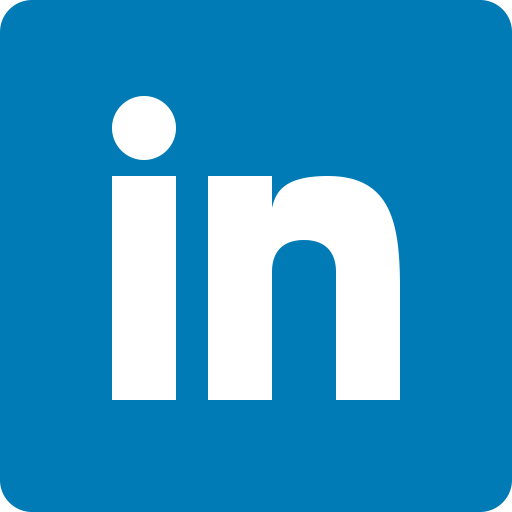Certified Energy Linkedin