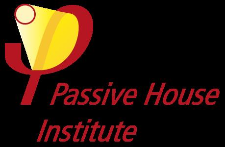 Logo_PHI_neu_EN