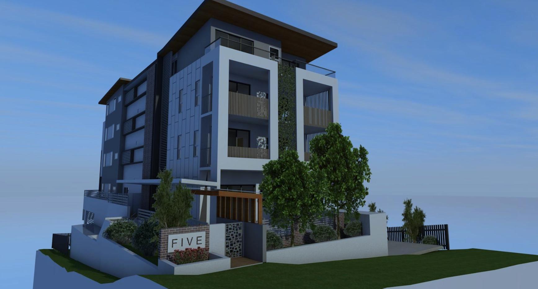 5 Raffles St, Mount Gravatt East Brisbane 6 Star Energy Rating.png