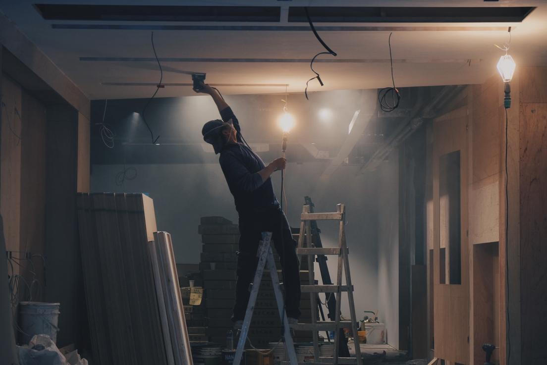 Is retrofitting the future of renovations?