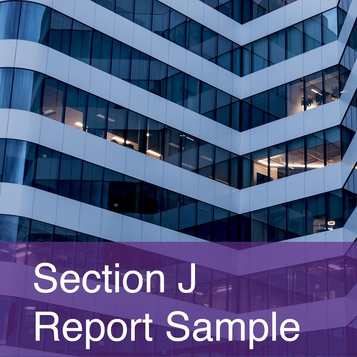 SectionJReportSample.jpg