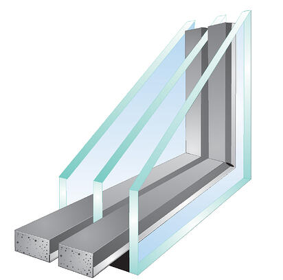 Triple Glazing-1