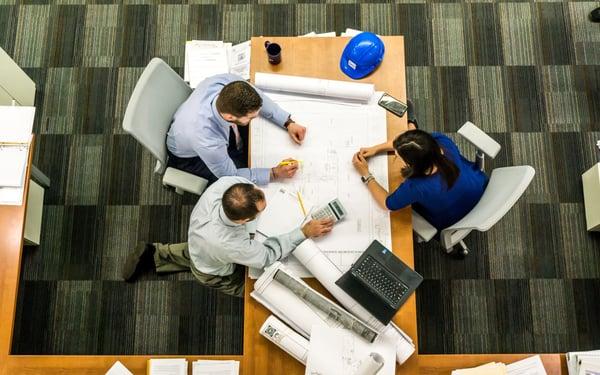 adult-architect-blueprint-416405