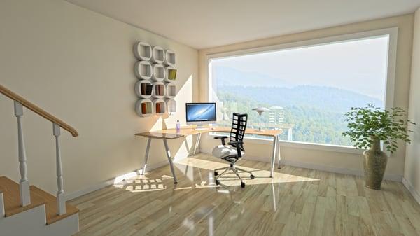architecture-2804083