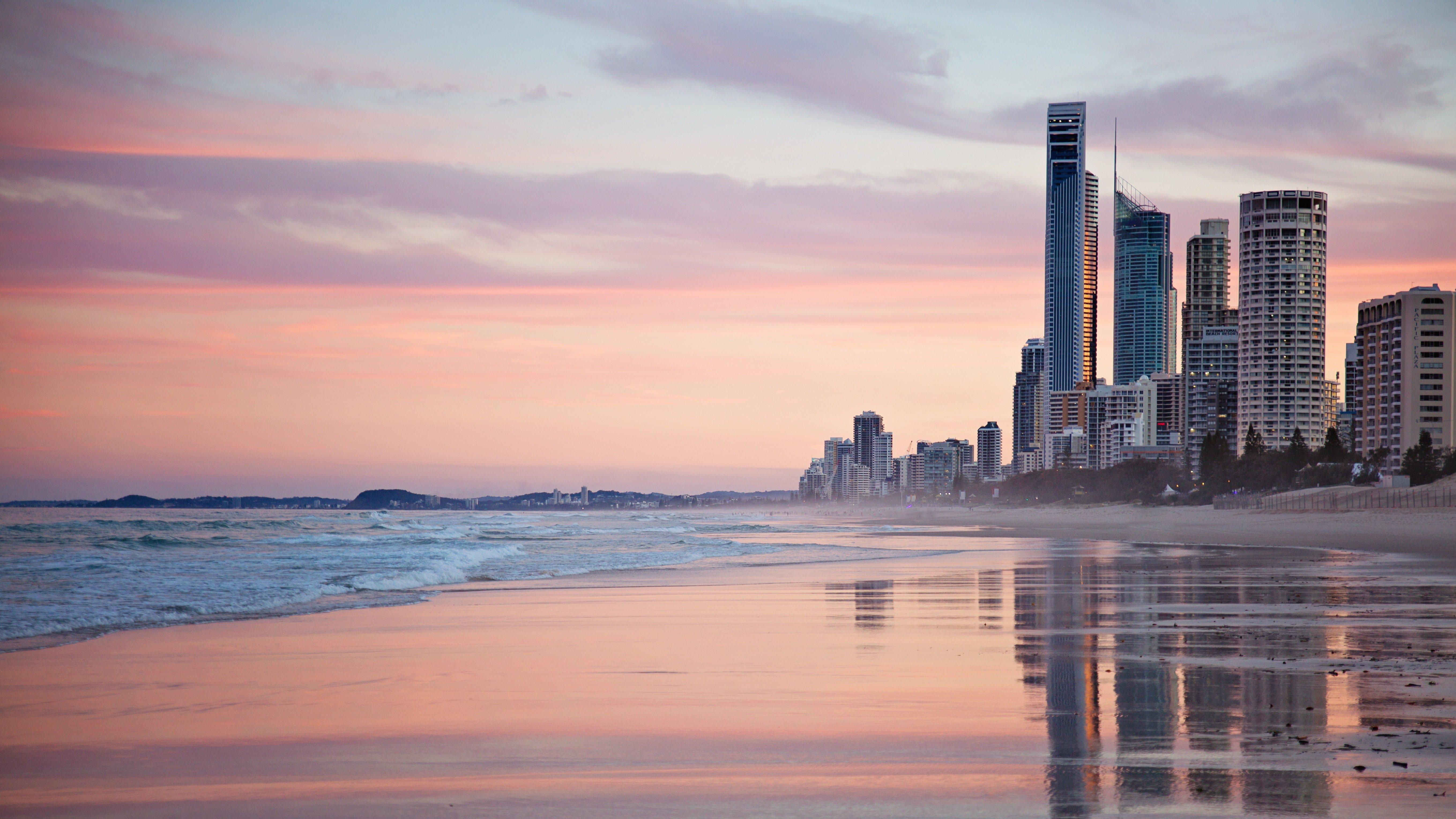architecture-australia-backlit-634010