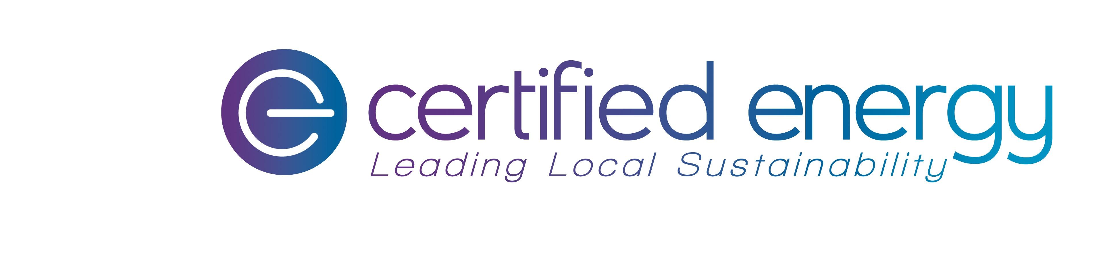 alt_certified_energy_logo