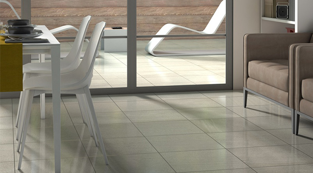 Image of ceramic and porcelain tiles