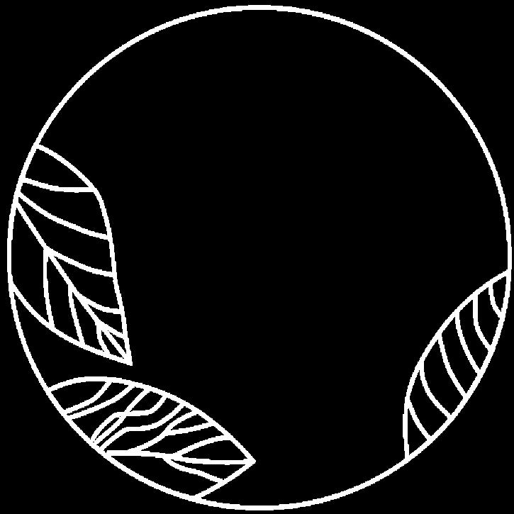 circle-cropped 1.0 white