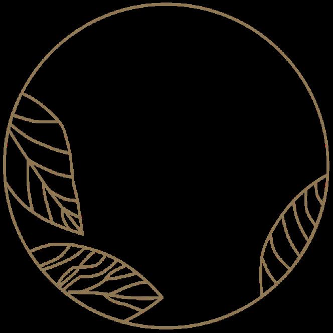 circle-cropped 1.0