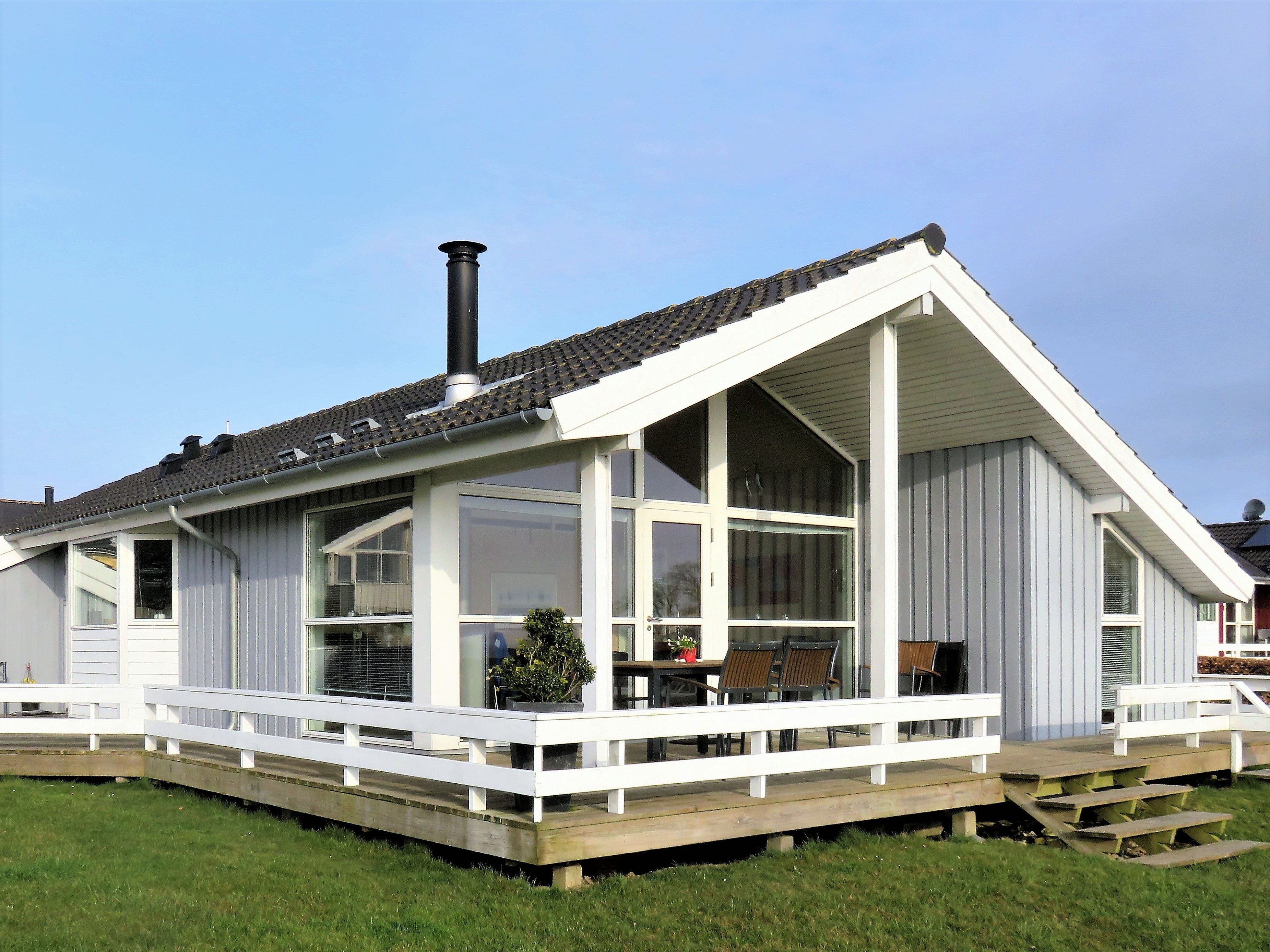 holiday-house-3322326