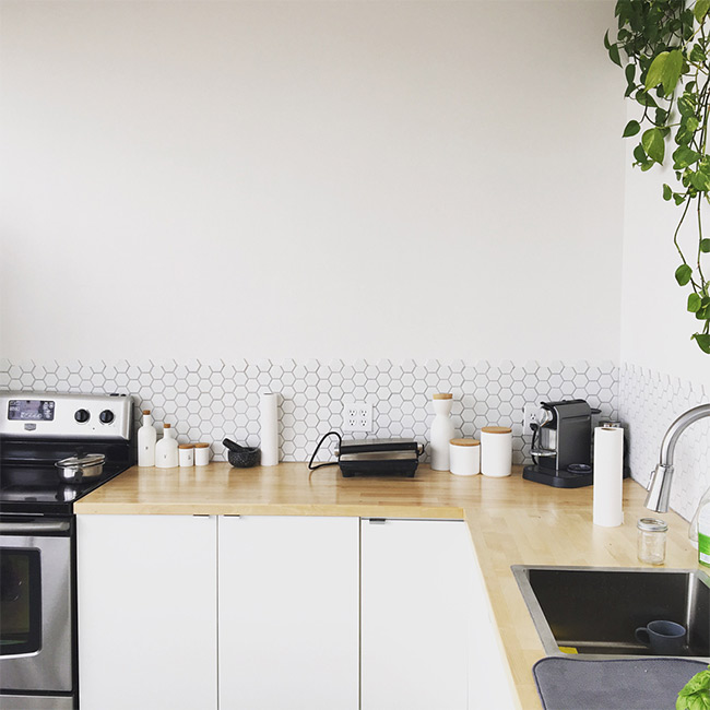 5 Quick Tips for Sustainable Home Design