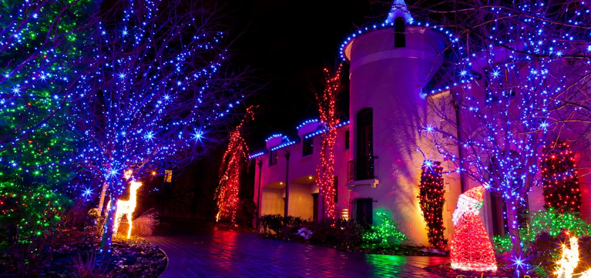 led-christmas-lights-wholesale-china-wholesale-led-lights-from-china-import-led-lights-from-china-1200x565-2