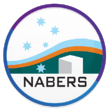 nabersservices