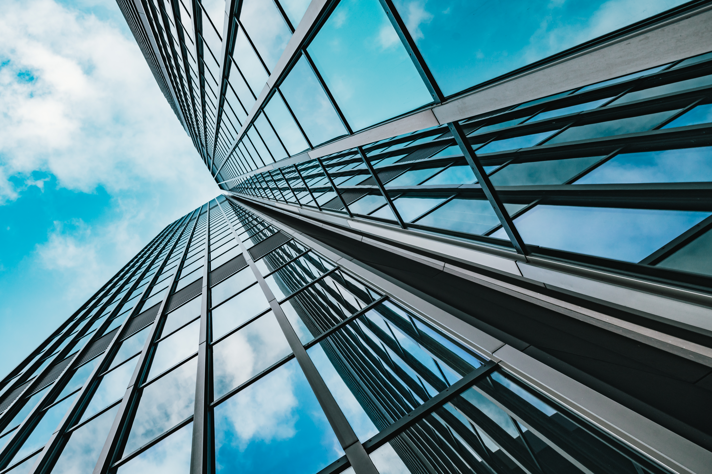 office-building-skyscraper-exterior-of-building-9PPQNQD