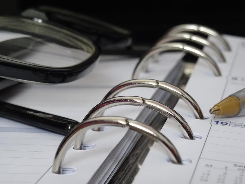 4 Tips For Choosing Your Next NatHERS Assessor