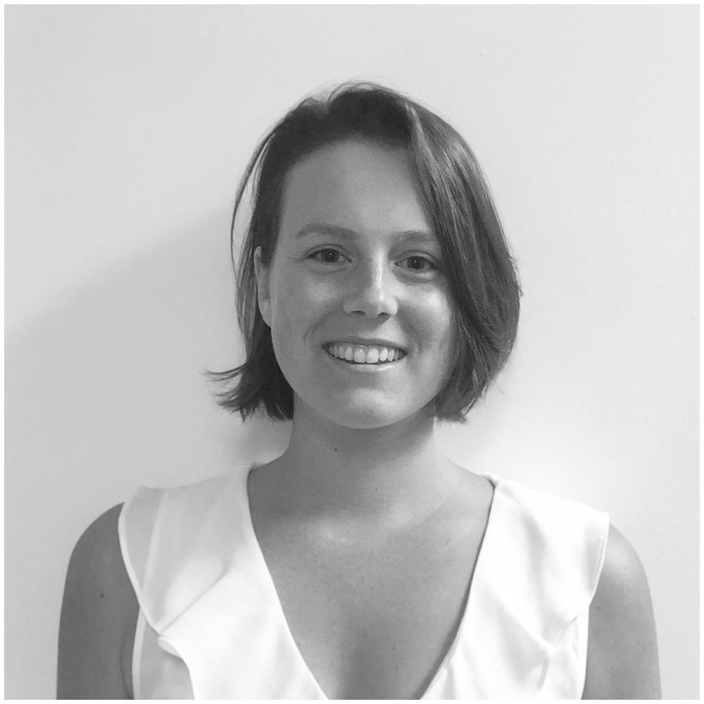 Sarah_teamleader