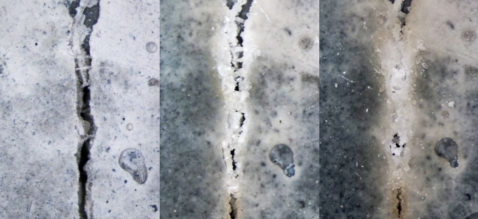 self-healing-concrete-2