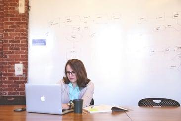 startup-photos