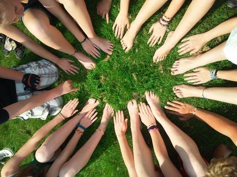 team-motivation-teamwork-together-53958