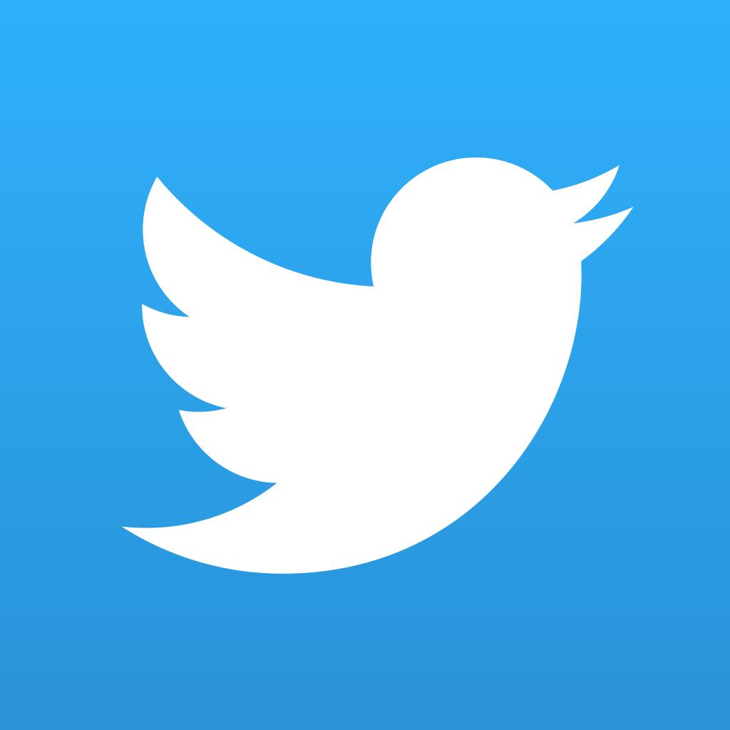 Certified Energy Twitter