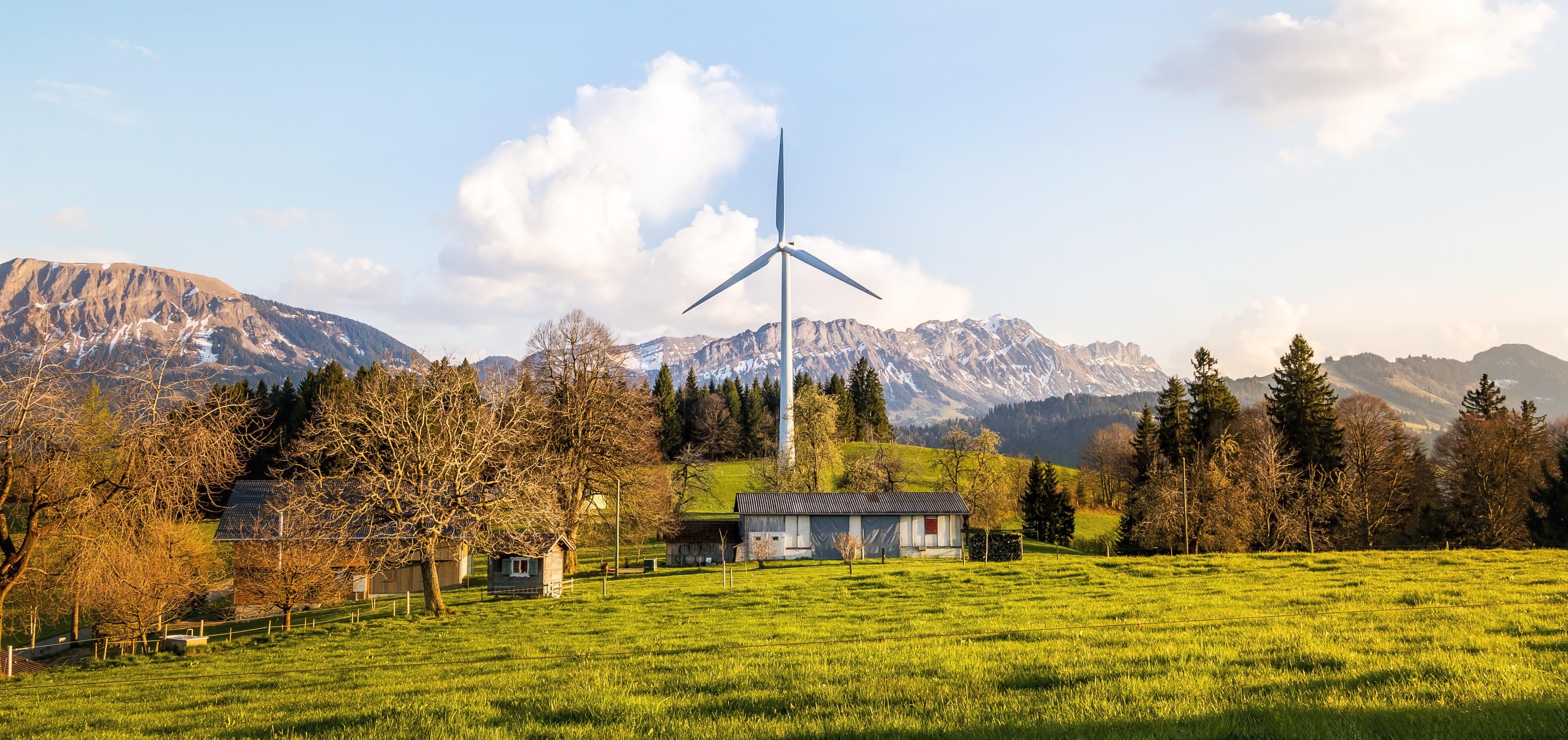 wind-energy-2244141