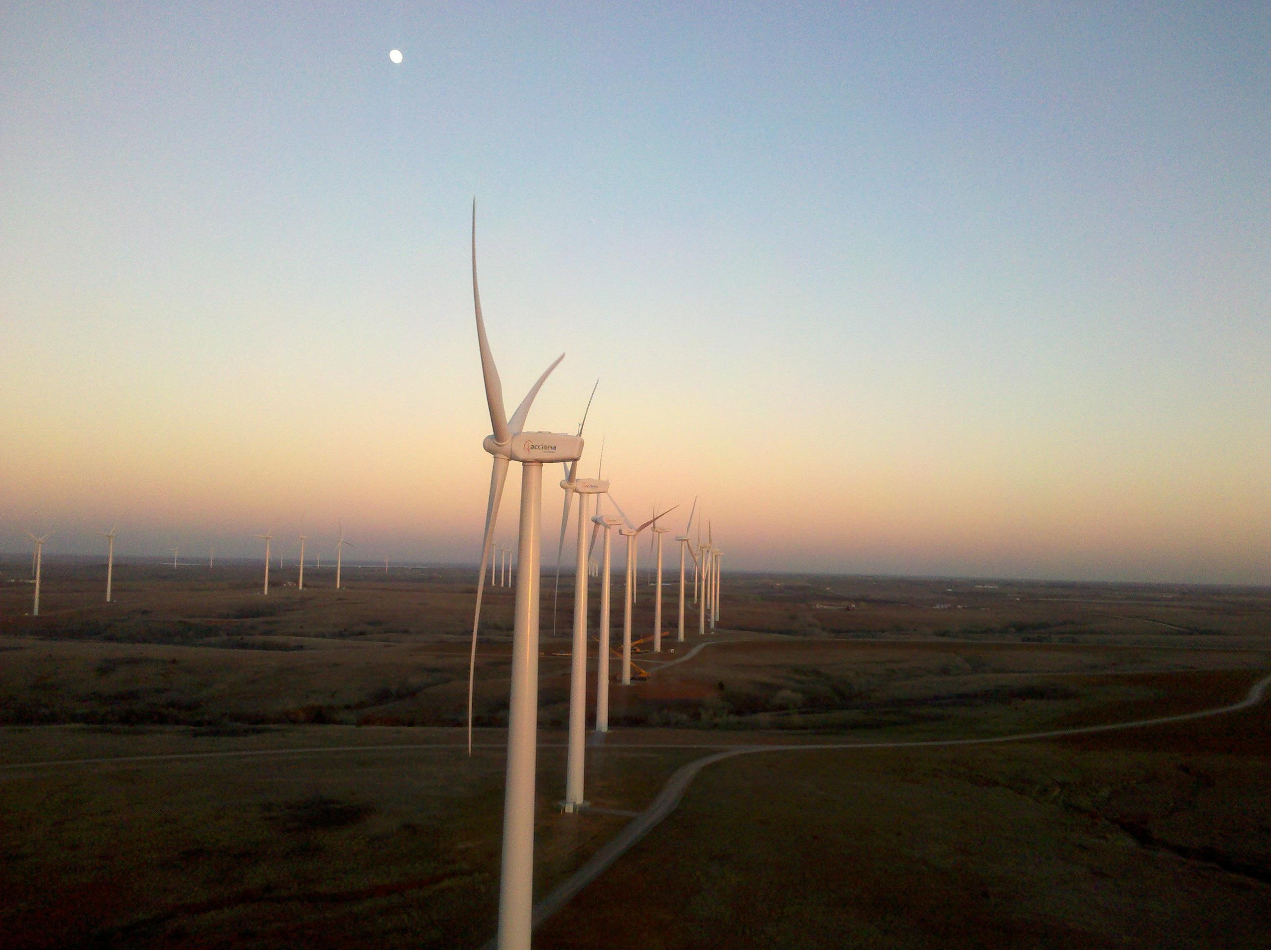 wind-turbine-534255