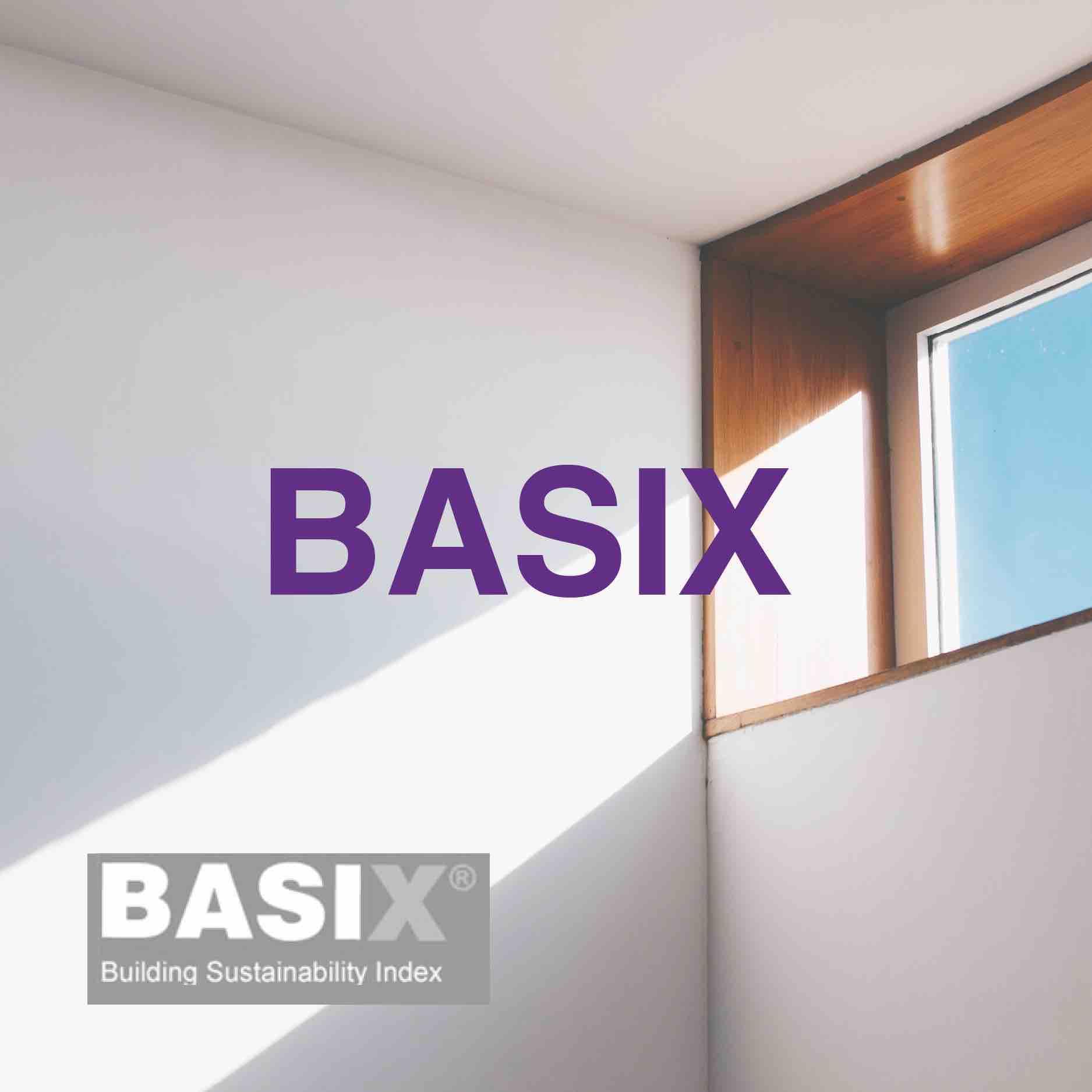 5 BASIX-min