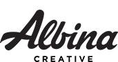 ALBINA_SIG
