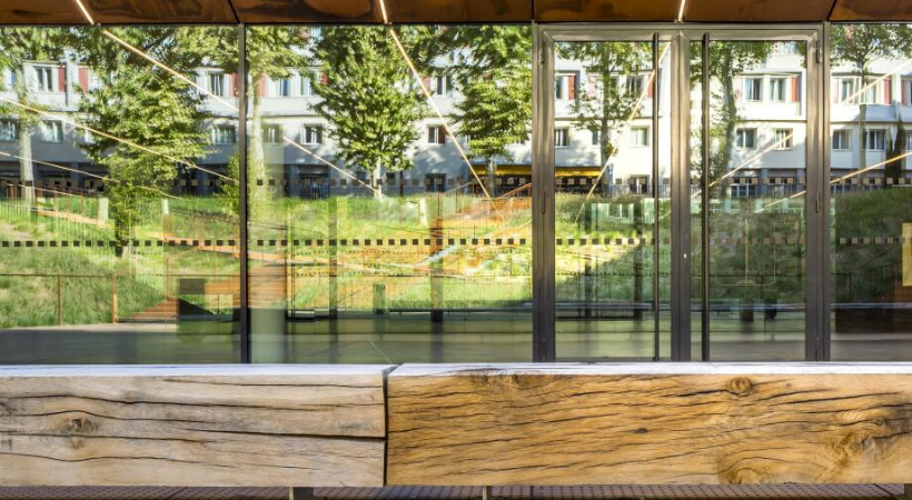 Image of suntuitive windows