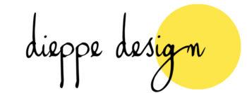 dieppe-design-logo
